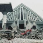 正本堂の誑惑を破す(6)その他の国立戒壇否定の僻論